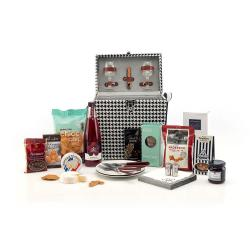 Unique Corporate Gifts | Alignment Promotions
